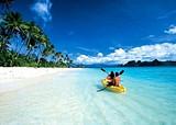 菲律宾长滩岛-度假旅游-蜜月旅游5晚7日双飞自由行