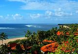 精彩巴厘岛5天游
