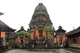 巴厘岛五日游 情迷蓝梦岛
