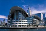 香港浅水湾3D超视觉艺术馆+迪士尼两日游