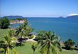 香港出发巴厘岛蓝梦萨玛贝5日游