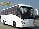 澳门本地旅游大巴车包车的费用