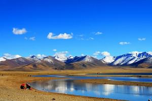 D2线:外国人去西藏,拉萨、日喀则、纳木错8日游 代办入藏函