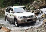 拉萨至西宁青藏线,自驾游,包车游6日游