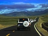 川藏线自驾包车9日游-川藏南线稻城亚丁雅江大峡谷摄影线路