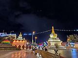 F线:外国人去西藏旅游,加德满都-吉隆-日喀则-拉萨8日游