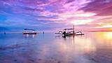 皇家君悅巴厘島八日(一家一團)
