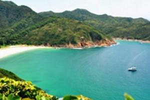 粵港澳-親子生態游學六日