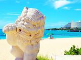 【皇家加勒比海洋神话号】日本冲绳5日