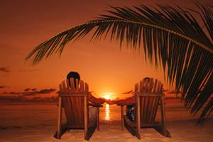 斐济珍珠度假村半自由行6晚8日