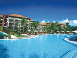 巴厘岛+新加坡亲子游5晚7天