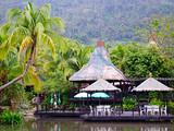 海南蜈支洲岛、南湾猴岛、呀诺达、南山文化6日
