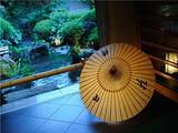 日本精密体检6日