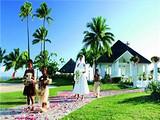 【蜜月度假】巴厘岛唯爱7日私属浪漫之旅