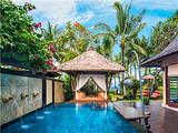 巴厘岛、蓝梦岛、漂流阿勇河、椰城雅加达7日