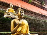 泰国 曼谷 芭提雅5晚7日