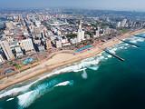 南非比林斯堡猎奇8日游