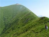 五台山3日游