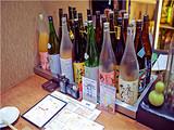 日本大阪环球影城、玻璃の森、富士山、海贼王5+1日