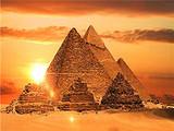 埃及开罗 阿斯旺 康孟波 卢克索 红海 亚历山大10日游