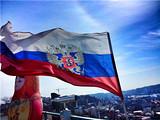 俄罗斯、海参崴、西伯利亚、金角湾、潜水艇博物馆6日
