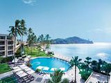 【纯玩团】泰国、曼谷、普吉岛、斯米兰群岛6日游