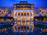【春节预售】阿联酋、迪拜、阿布扎比5晚8日游