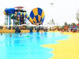 辽宁盖州亚特兰蒂斯海乐园一日游