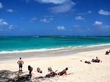 美国夏威夷半自助7晚10日