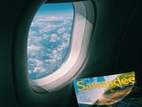 泰国、曼谷、芭提雅、沙美岛6日