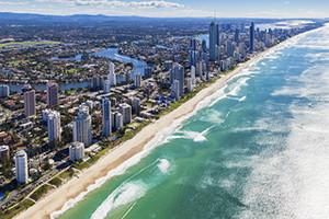 【嗨游澳新墨】澳大利亚新西兰墨尔本10日游