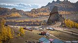 内蒙古海拉尔、呼伦湖、国门、满洲里、呼伦贝尔草原4日游