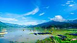 【纯净天堂】尼泊尔9日游
