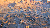 埃及开罗+卢克索+红海+亚历山大8日游