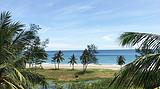【热卖】沙巴 水上清真寺 凯尔斯保护区 马穆迪岛5晚6日