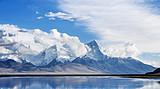 西藏水云间-南宁+拉萨4飞1卧11日游