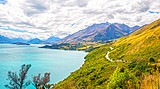 澳大利亚、新西兰、墨尔本12日游