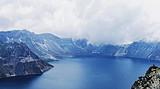 【自助游】万达小镇、汉拿山温泉、长白山滑雪+西坡双卧5日