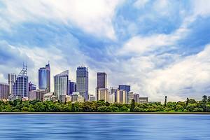【拒签无损】澳洲旅游-澳大利亚、新西兰10日游
