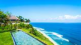 【蜜月度假】巴厘岛唯爱6日私属浪漫之旅