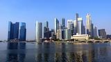 新加坡+马来西亚双飞6日游