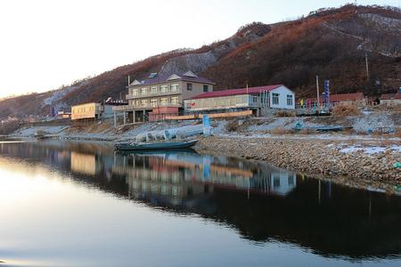 【朝鲜全景】丹东+新义州+平壤+开城+妙香山5日游