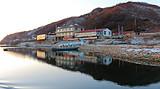 朝鲜平壤、开城(三八线)、南浦单飞单卧五日游