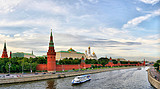 俄罗斯、莫斯科、圣彼得堡、金环小镇7日