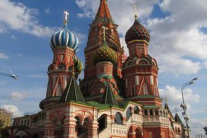 俄罗斯、圣彼得堡、赫尔辛基、松恩峡湾游船、诗丽雅游轮13日游