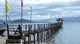菲律宾长滩岛5晚7日
