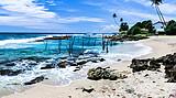 【个人定制】斯里兰卡+马尔代夫双岛10日 两人定制精品小团