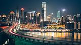 三峡大坝游轮_重庆、三峡游轮6日游