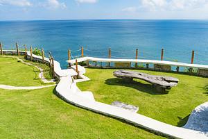巴厘岛6日游