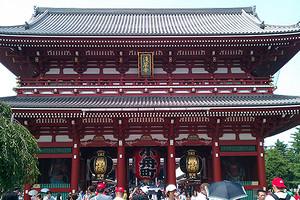 【体检定制】日本全面体检4日-专属定制旅游,私家小团